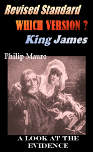 Book Cover: Which Version?