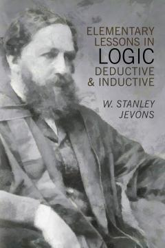 Book Cover: Elementary Lessons in Logic