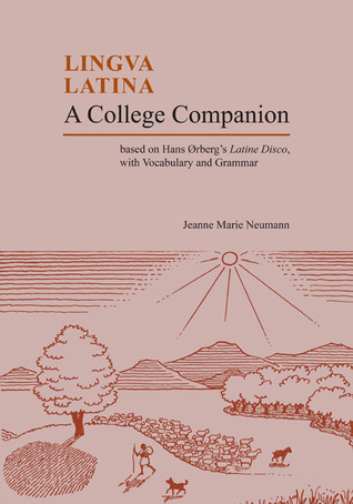 Book Cover: LLPSI:  A College Companion