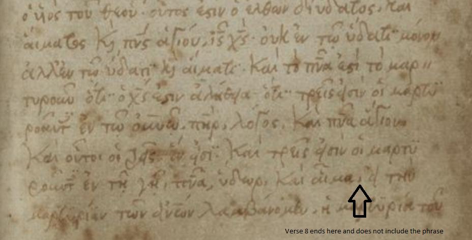 codex mont comments